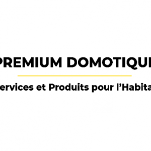 Premium Domotique