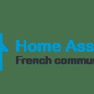home-assistant-france-entraide-logo